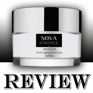 Nova Essence Cream Review